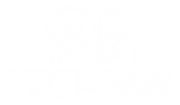 Techpawlogy-White-Logo.png