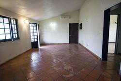 Sala antes