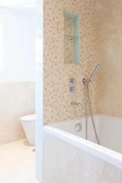 Casa de banho depois