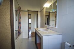 Casa de banho antes