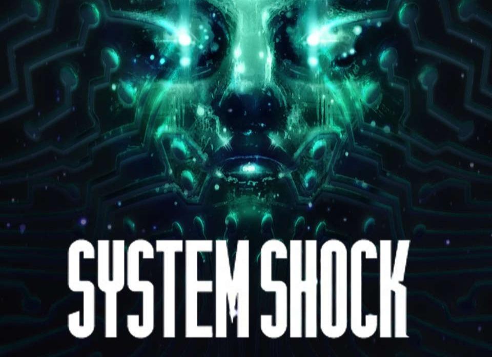 System%2520Shock_edited_edited