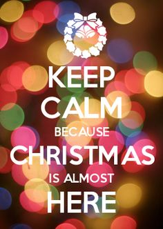christmas is coming niche skincare day spa beauty therapy spa in hamilton nz