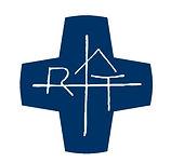 Logo_valpré_chrétien_bleu.jpg