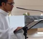 La Liturgie, actualisation du mystère pascal