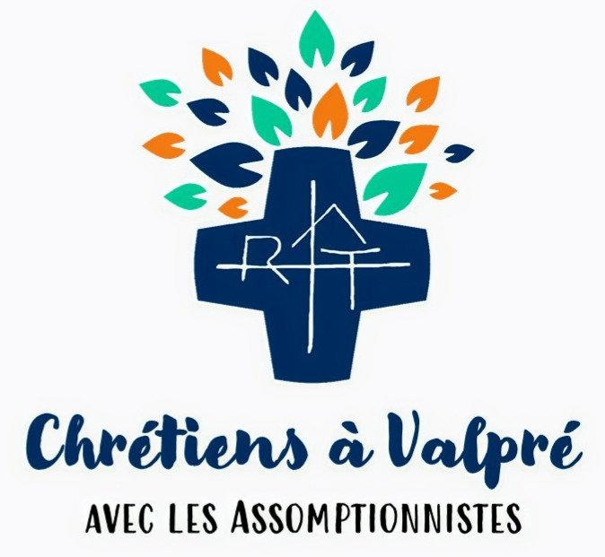 Logo_valpr%C3%A9_chr%C3%A9tien_accueil_e