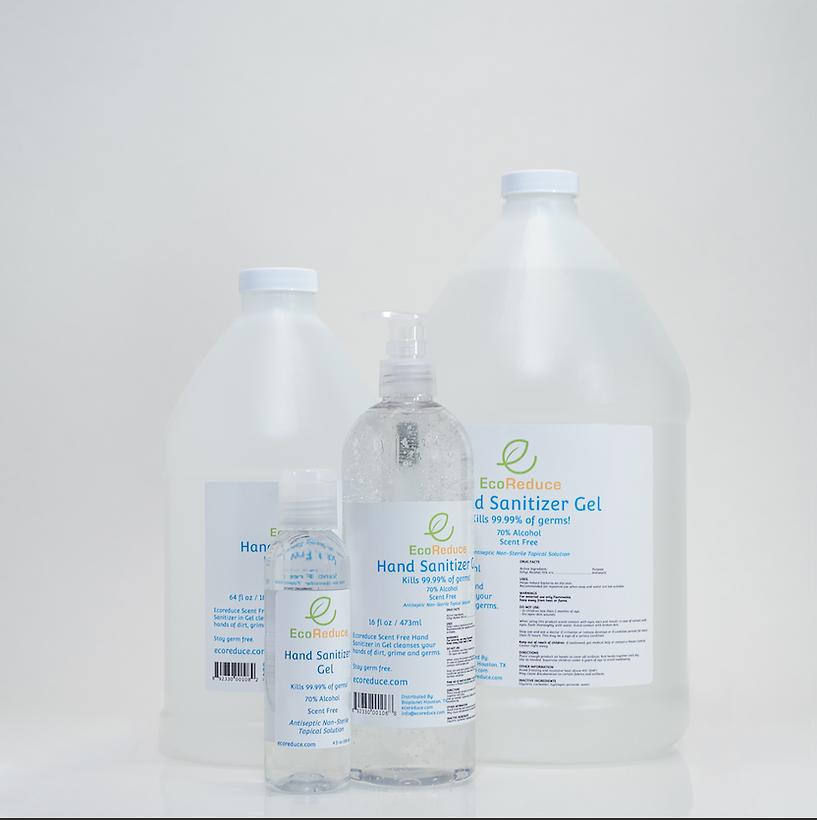 ecoreduce-handsanitizer-productline.png