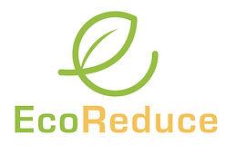 Ecoreduce-logo.jpg