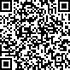 1386870 QR code.png