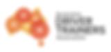 ADTA logo.png