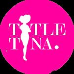 TitleTina_Logo_FINAL.png