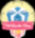 logo-main-holiday.png