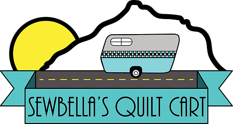 SewBella's Quilt Cart Logo.png