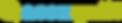 accuquilt-logo-no-tagline-4c-948x176-NEW