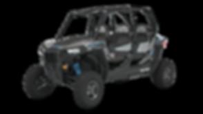 2020-rzr-s-1000-4-eps-premium-turbo-silver_3q.png