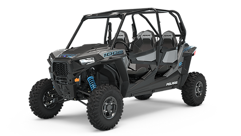 2020-rzr-s-1000-4-eps-premium-turbo-silver_3q.png