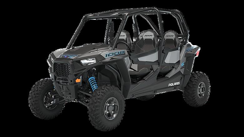 2020-rzr-s-1000-4-eps-premium-turbo-silv