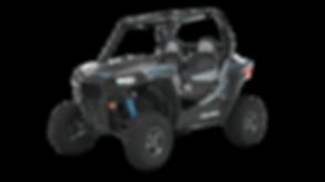 2020-rzr-s-1000-premium-turbo-silver_3q.png