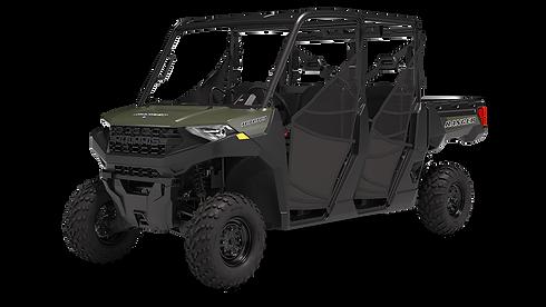 2020-ranger-crew-1000-sage-green_3q.png