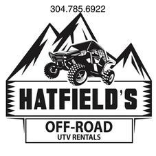 Off Road Rentals