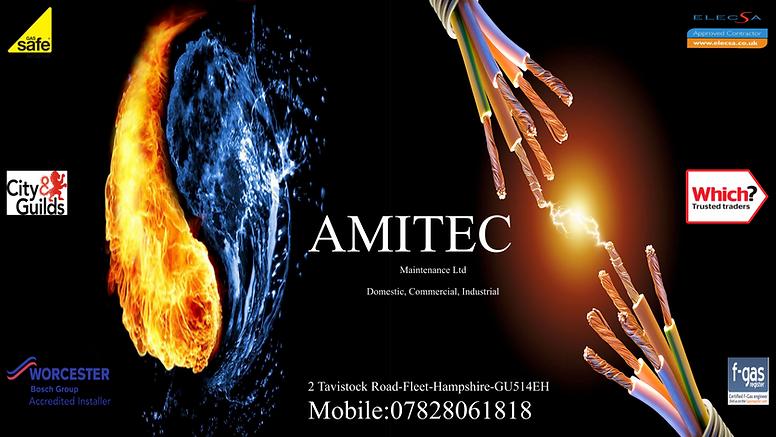 Amitec Logo 2018.png
