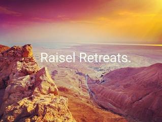 Raisel Retreats