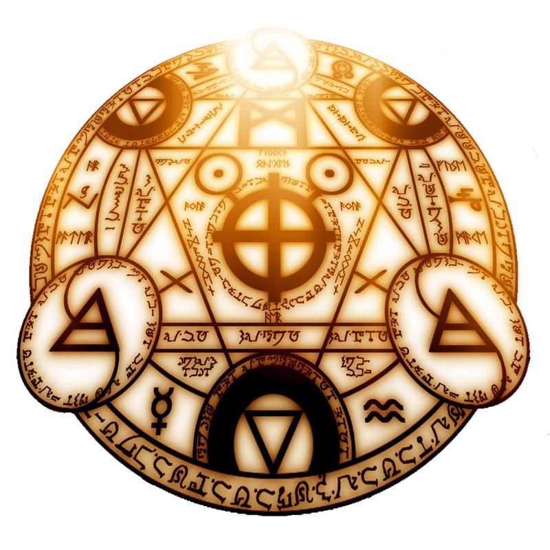 Alchemy_Circle_3_by_Neodusk.jpg