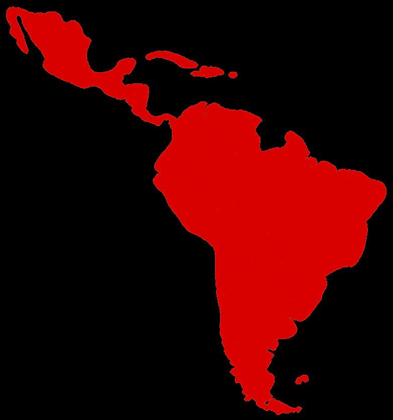 America_Latina_red.svg.png