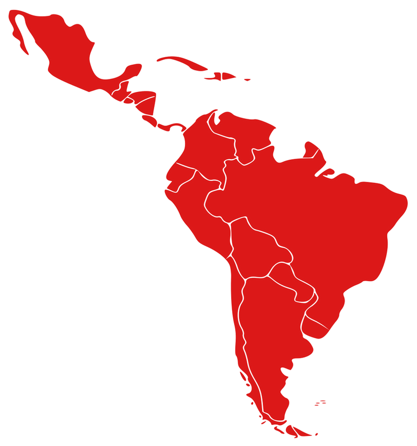 America_Latina_red.svg.png