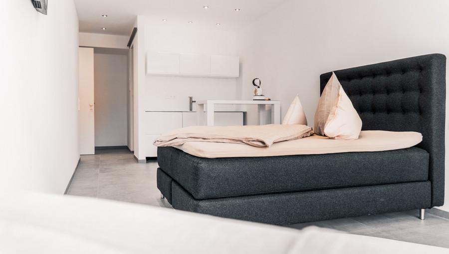 200507_BA_Apartments_Smart_1920px-23.jpg