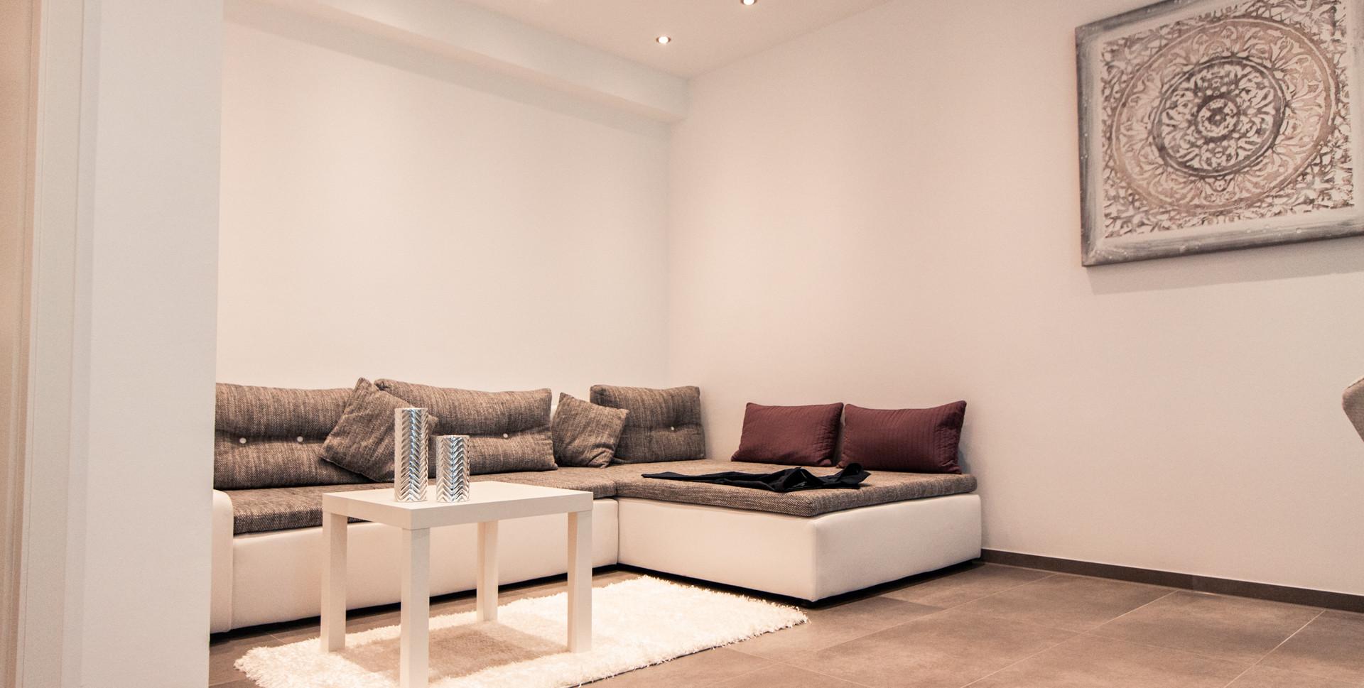 200507_BA_Apartments_Suite_1920px-12.jpg