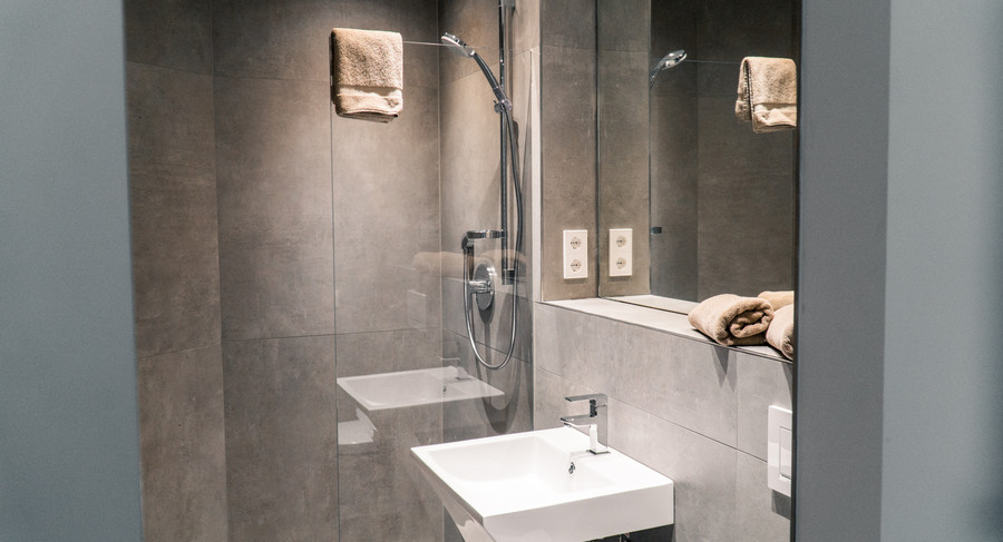 200507_BA_Apartments_Smart_1920px-29.jpg