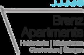 BA_Logo_Städte_normal_rgb.png