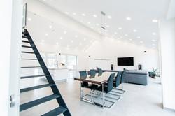 200507_BA_Apartments_Suite_1920px-25
