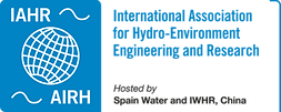 02_IAHR_logo_blue_transparent_bkg_black_