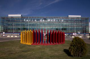 IFEMA Feria de Madrid