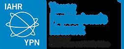 02_YPN_logo_blue_transparent_bkg_black_t