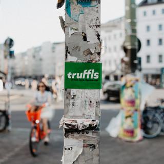 Kunde: truffls
