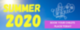 SUMMER 2O2O CLASSES.png