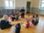 BeUniqueDramaSchool.jpg