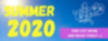 SUMMER 2O2O CLASSES WEBSITE.png