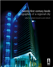 21st century Leeds - cover.png