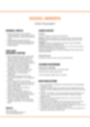 Rachael Unsworth CV for website.png