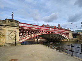 Crown Point Bridge from SE.jpg