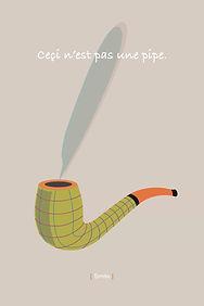 Pipe3+.jpg