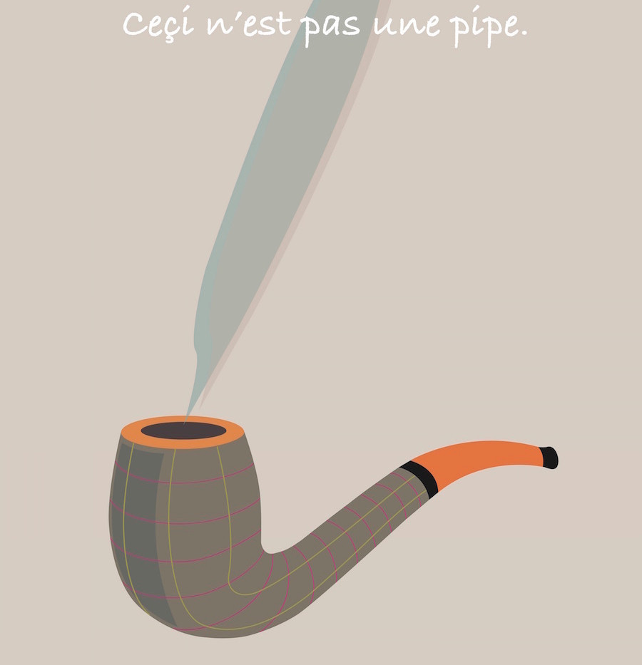 Pipe1