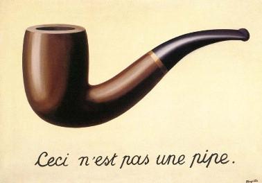 Merci, M. Magritte
