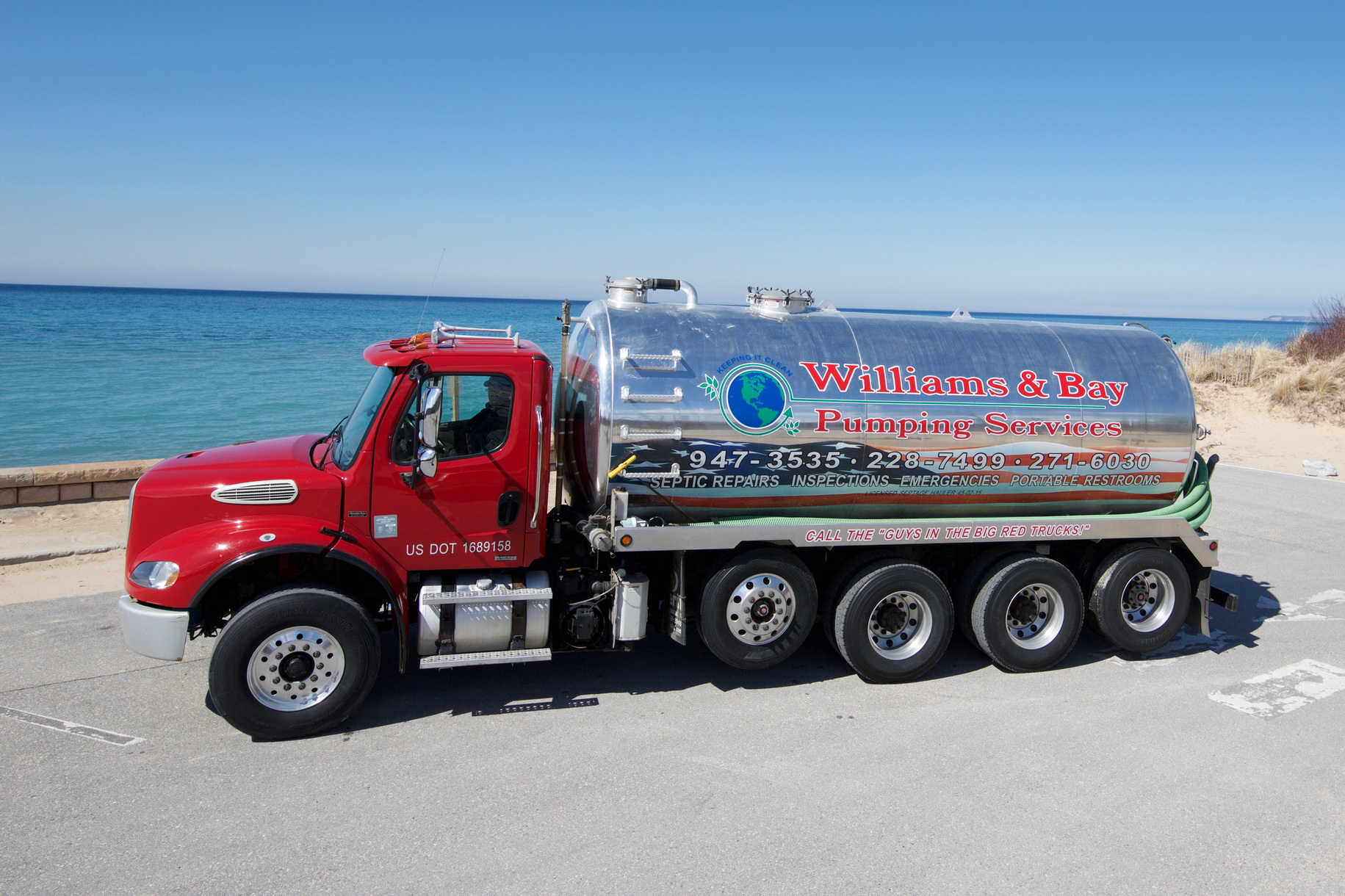 SilverTruck Update_resize