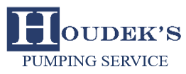 Williams & Bay has acquired Houdek's Pumping Service!