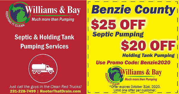 Benzie County Coupon 2020 - 10-19-2020_2