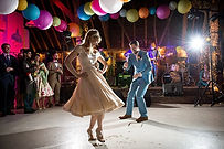 wedding-first-dance-at-preston-court-fio